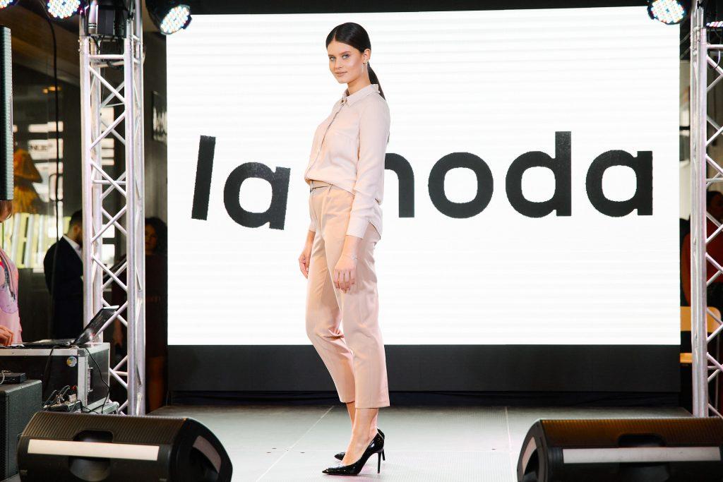Такого еще не было: Brands Fashion Show пройдет онлайн! 10