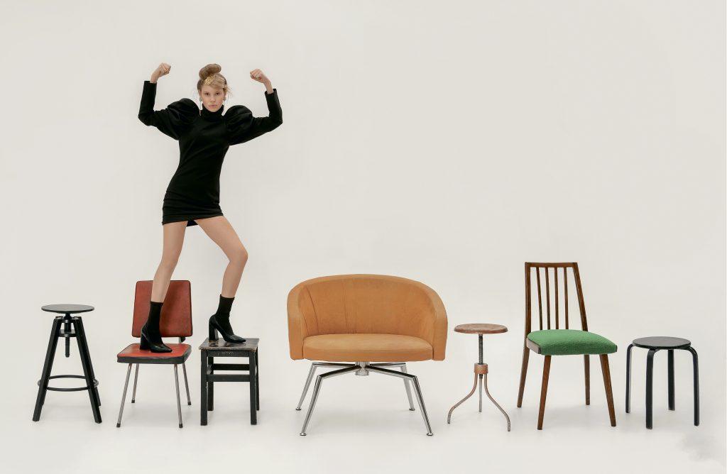 7 стульев 2