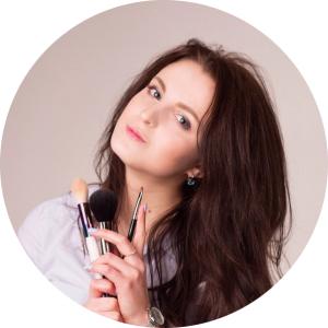 FashionGuide: Образ успешной женщины 6