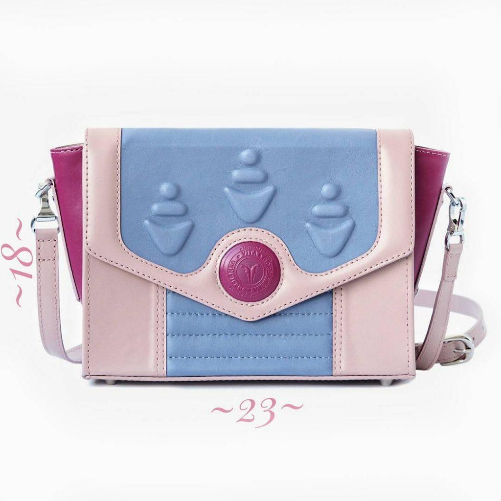Лаконичная сумка v_gordievska
