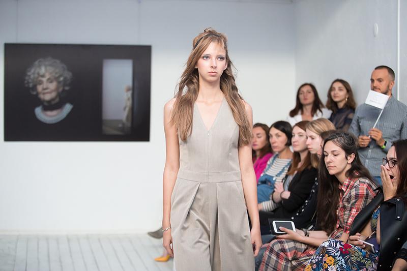 Активиа, Дарья Лебедева, LSD clothing