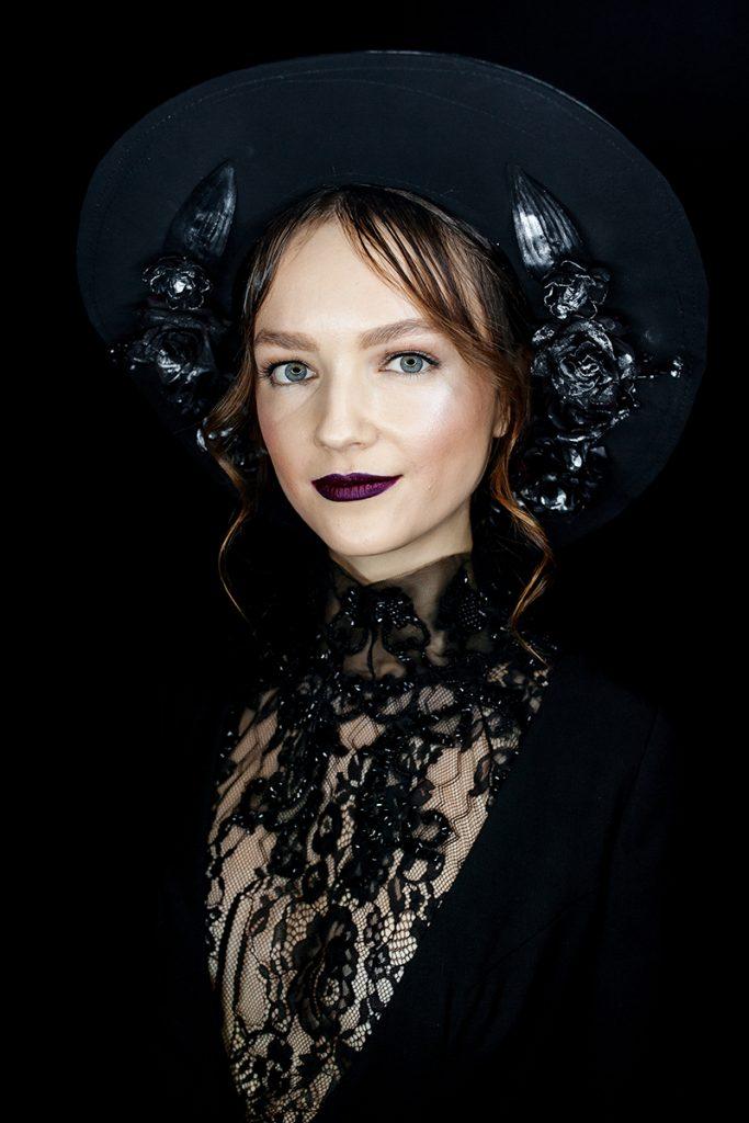 Artdeco косметика макияж BFShow