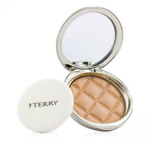 BY TERRY Terrybly Densiliss Compact Vanilla Sand