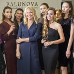 Balunova