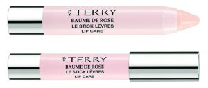 Бальзам для губ By Terry Baume de Rose Le Stick Levres