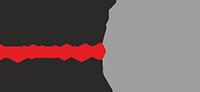 Бизнес-школа ИПМ лого