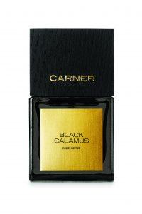 парфюм Carner Black Calamus