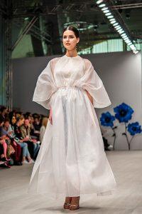 Участники Brands Fashion Show 10