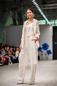 Участники Brands Fashion Show 12