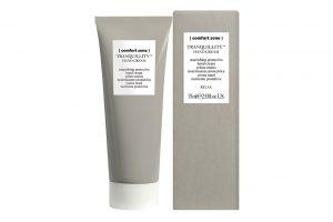 Comfort Zone Tranquillity Hand Cream