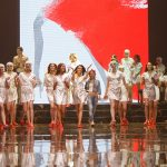 Conte Fashion Show