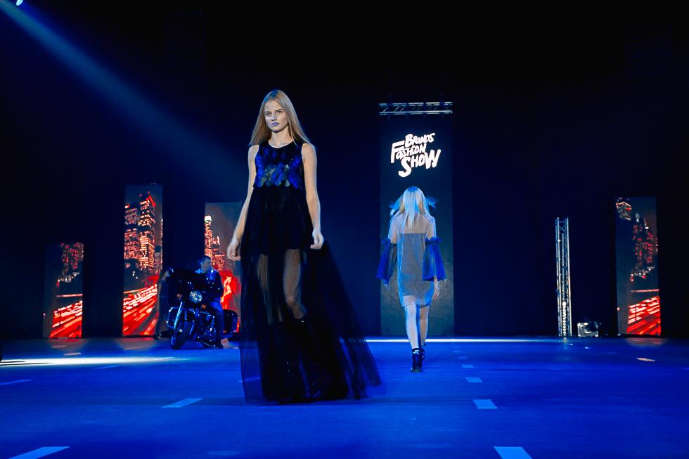 Brands Fashion Show возвращается: герои четвертого сезона проекта 2