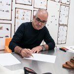 Джорджио Фабиани