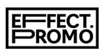 EffectPromo