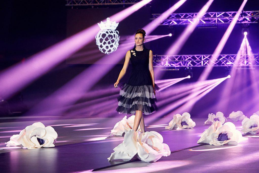 Brands Fashion Show возвращается: герои четвертого сезона проекта 3