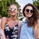 Freaky Summer Party: стритстайл