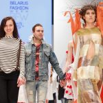 Fashion Aids Line BFW