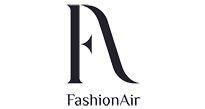 FashionAir