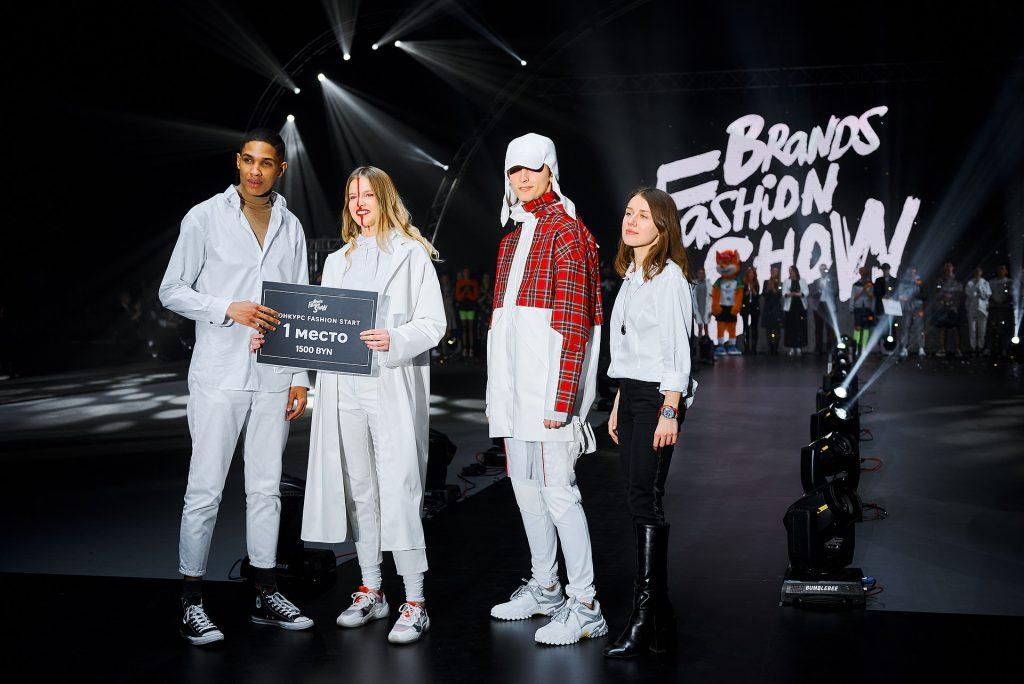 Расписание и долгожданный хедлайнер 6 сезона Brands Fashion Show 4