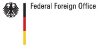 Federal Foreign Office
