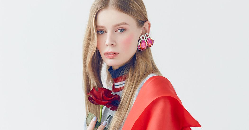 Fleur de pierre