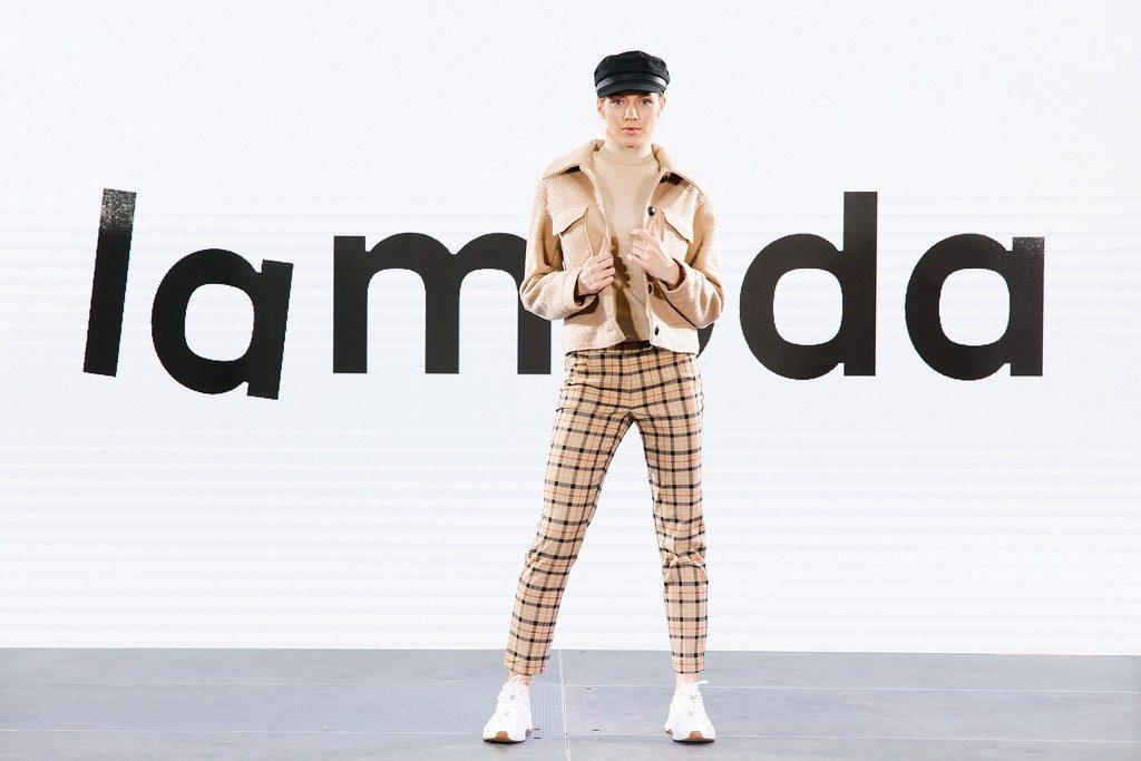 Такого еще не было: Brands Fashion Show пройдет онлайн! 9