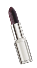 High Perfomance Lipstick