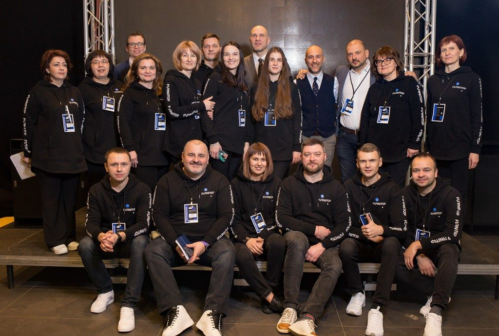 Минский швейный форум – 2020 25