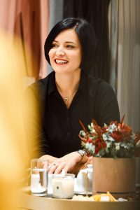 Кети Чхиквадзе