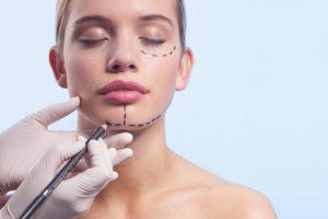 Стандарты красоты: Интервью с пластическим хирургом 3