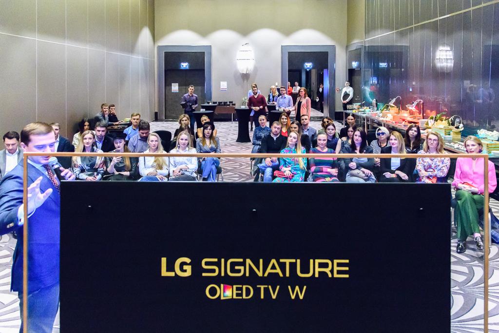 LG_Signature