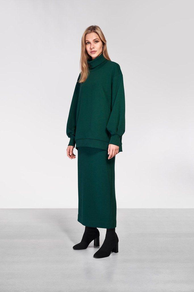 «Nemo point» – новая коллекция одежды LIMI 51