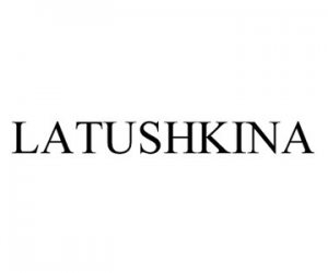 Latushkina