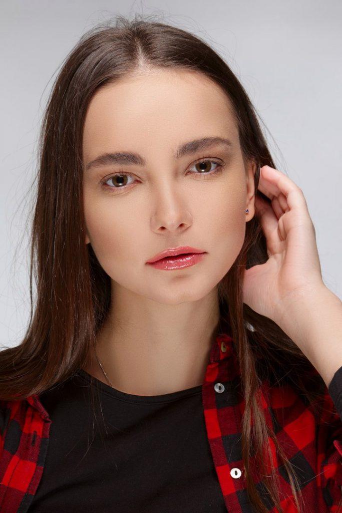 тенденции макияжа 2017 от MARY KAY