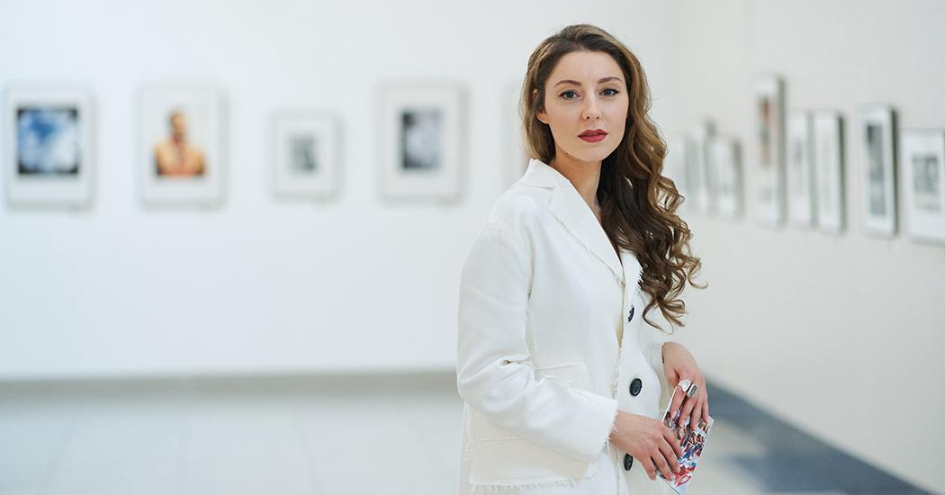 Майя Кацнельсон