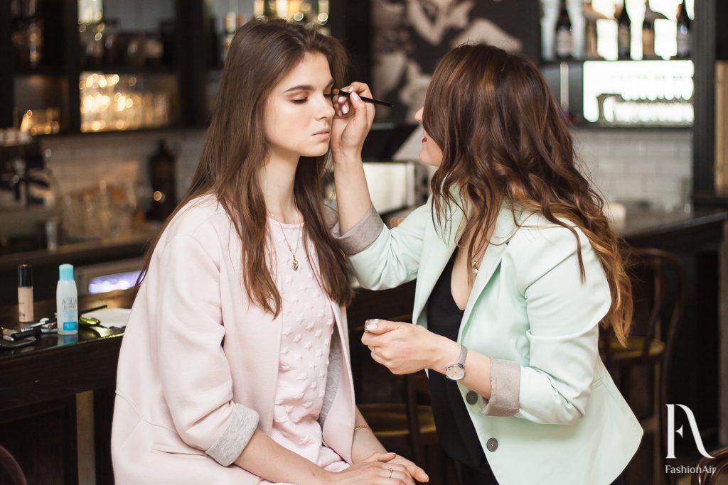 FashionGuide: Образ успешной женщины 7