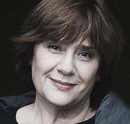 Наталья Толкунова