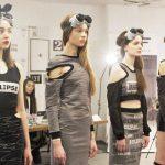 Belarus Fashion Week весна 2017