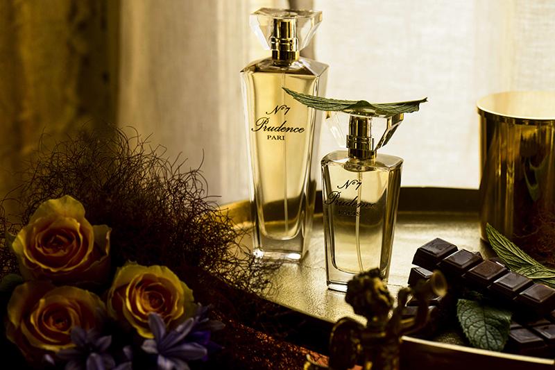 Парфюмерный Дом Maison de Parfums