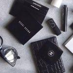 Советы от Лилии Ниловой для визажистов