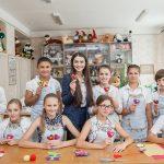 Сувениры участницам Мисс Мира 2018