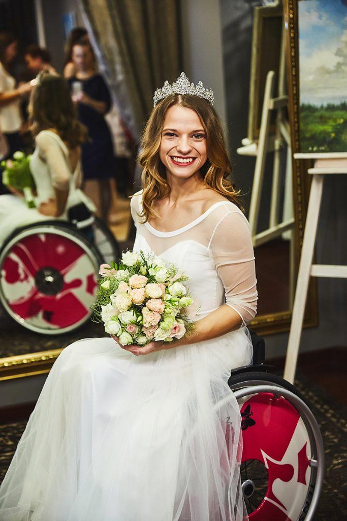 Свадебная галерея