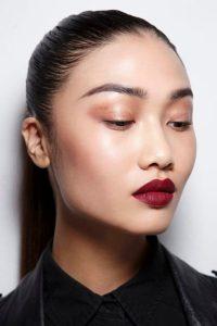 Тенденции в макияже 17 от Ольги Коваленко