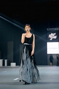 Участники Brands Fashion Show 16