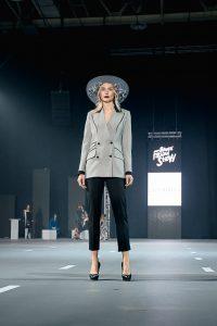 Участники Brands Fashion Show 17