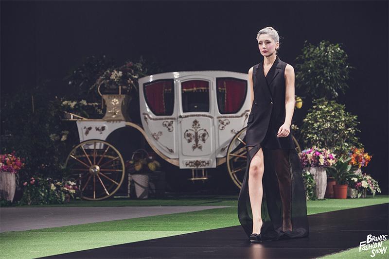 Юлия Латушкина_Brands Fashion Show (осень)