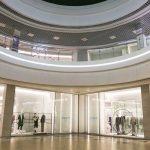 Zara_Dana Mall