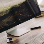 Креаторы и Закон об авторском праве