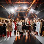 Brands Fashion Show: AVTANDIL