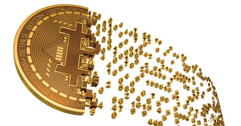 блокчейн инвестиции криптоавлюта